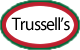 Trussell's Tree Service / Trussell's Lansdcaping / www.trussellslandscaping.com